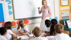 La importancia de enseñar inglés en las escuelas