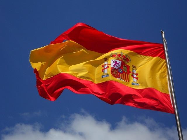 Internet y la educación en España