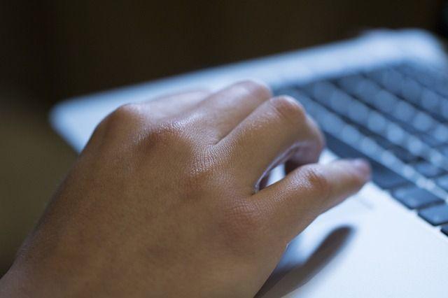Las TIC en los Jóvenes de Computación y Electrónica
