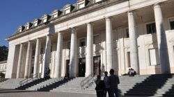 Siete de cada 10 estudiantes argentinos no se gradúan a tiempo