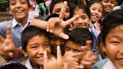 Educación en Latinoamérica y el Caribe – La paridad entre géneros