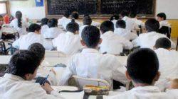 Problemas en el sistema educativo Argentino y sus reformas