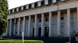 Los números de estudiantes post secundaria en Argentina