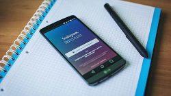 Las redes sociales como elementos de educación