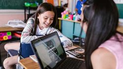 Actividades tecnológicas que se pueden desarrollar en el aula