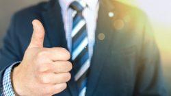 La clave para triunfar en el sector BIM