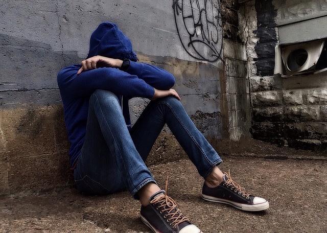 La violencia escolar y el bullying