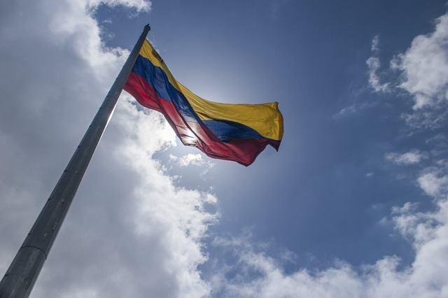 La educación por Internet en paises subdesarrollados: caso Venezuela