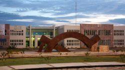 Por qué estudiar Medicina en la Universidad autónoma de Zacatecas