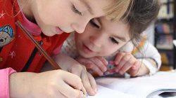Encarnar la educación