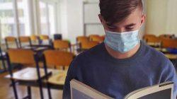 La importancia de adaptar los hábitos de estudio a las nuevas normas del COVID-19